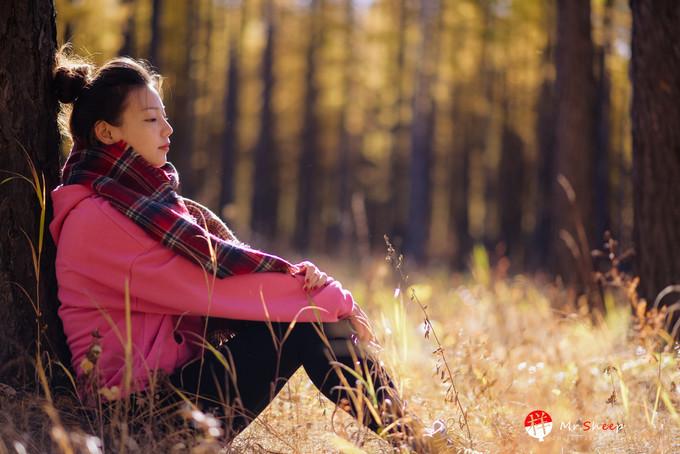 呼伦贝尔最美的风景我看过,五天四晚(美图+yabo88亚博官网),内蒙古自助游yabo88亚博官网